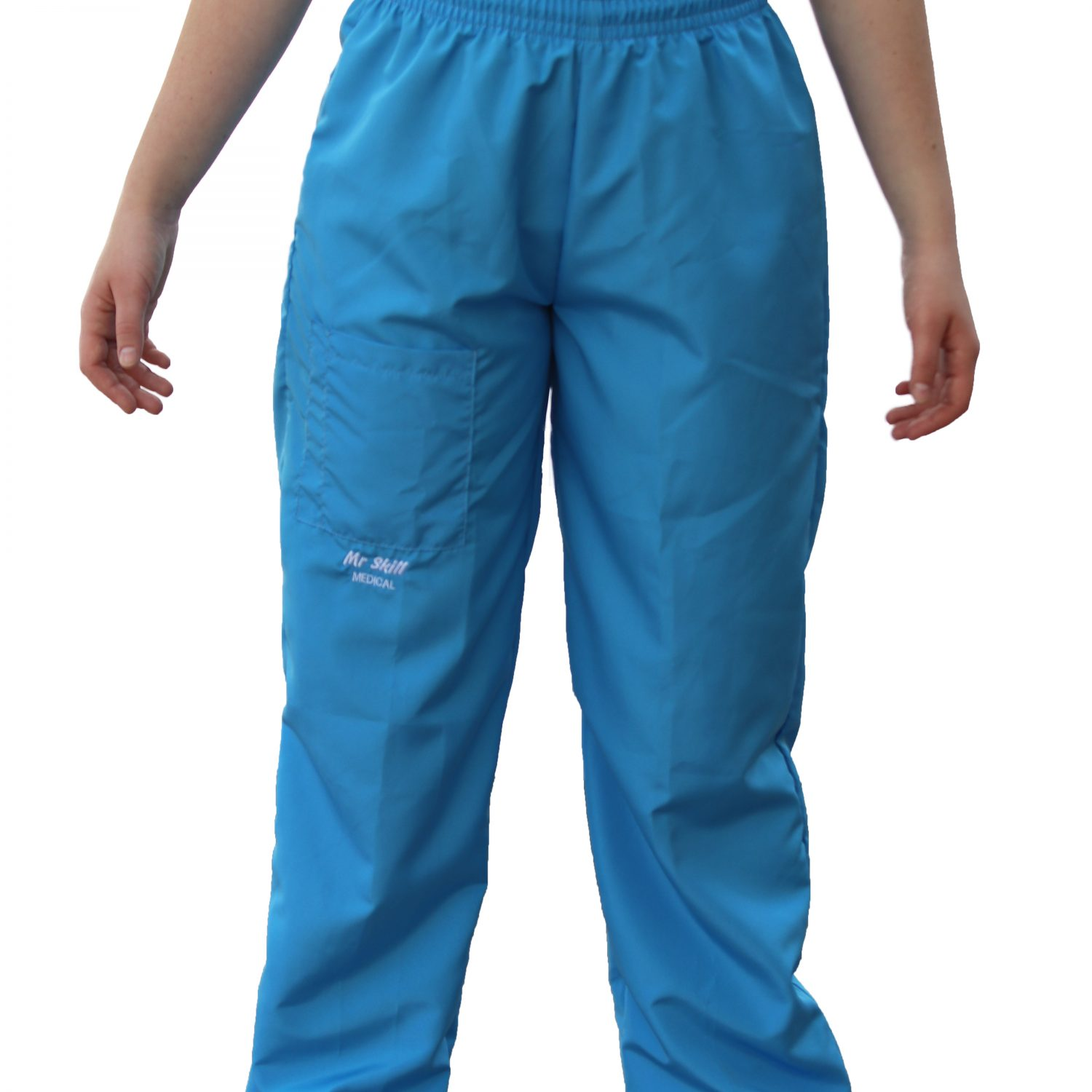 Medical Scrub Bottoms